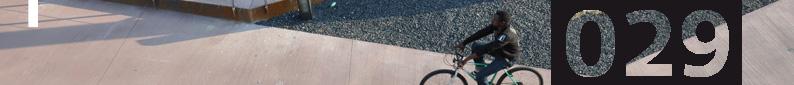 paisea 029 pedestrian scapes