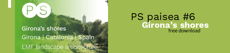 PS6iG
