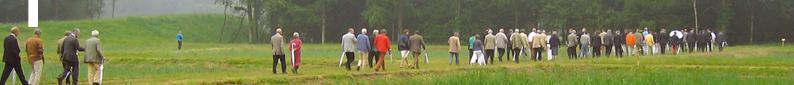 paiseaDos 01 netherlands