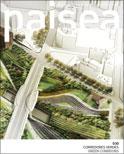 paisea 030 green corridors