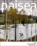 032 urban park 3