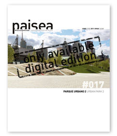 paisea #017 urban park 2_only available digital edition