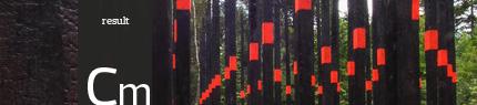 Les Jardins de Métis