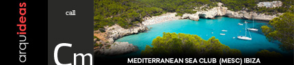 Mediterranean Sea Club Ibiza