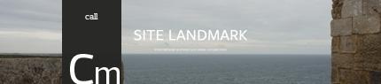 Site Landmark Competition