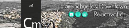Hornachuelos Reactivation Competition