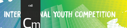 International Youth Competition