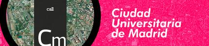 University of Madrid Competiton