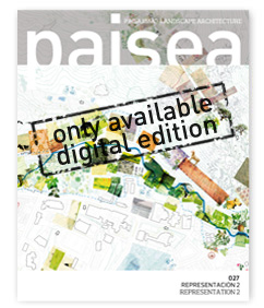 paisea 027 representation_only available digital edition