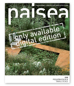 paisea 028 small scale_only available digital edition