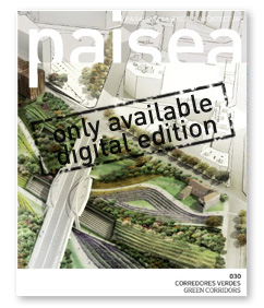paisea 030 green corridors_only available digital edition