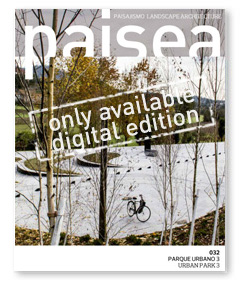 paisea 032 urban park 3_only available digital edition