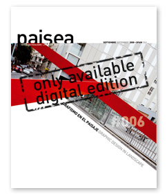 paisea #006 graphic design in landscape_only available digital edition