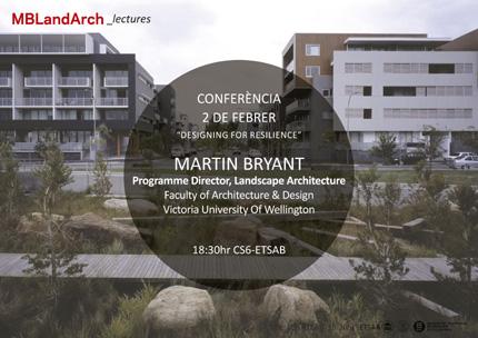 Martin-Bryant_P