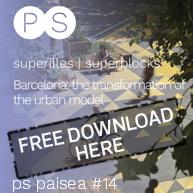 PS #13