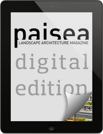 paisea [digital edition]