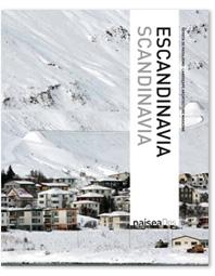 paiseaDos 08 Scandinavia