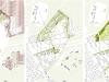 1er premio - kieferCS Landschaftsarchitektur
