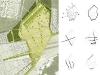 3er premio – hochC Landschaftsarchitektur