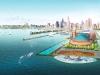 Chicago Navy Pier - James Corner Field Operations