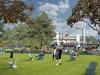 ganador parque de la ciudadanía - prados