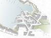 1er premio - HENNING LARSEN ARCHITECTS