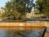 premiado - categoría de ciudad y paisaje premios fad 2011. EL PARC DE LES AIGÜES I LA URBANITZACIÓ D'UN NOU BARRI, LES HORTES DEVILABERTRAN (Costa Brava Figueres, Girona) de Michele & Miquel arquitectes i paisatgistes