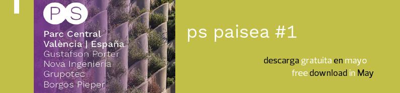 ps_paisea_2019_04_21