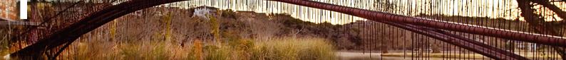 paisea #005 arquitecturas en el paisaje