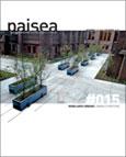 paisea #015 mobiliario urbano