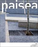 paisea 021 the street 2