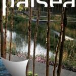 paisea 024 espacios del agua