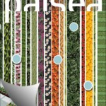 025 paisea la cubierta vegetal