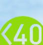 [conc] -40 paisea. listado de propuestas presentadas