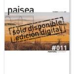 11_solo-disp-ed-dig