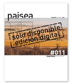 paisea #011 periferia_sólo disponible edición digital