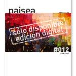 12_solo-disp-ed-dig