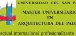 13_2012-06-20_master-ceu