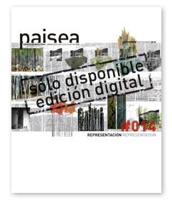paisea #014 representación_sólo disponible en edición digital