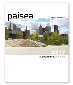 paisea #017 parque urbano 2