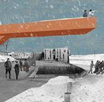 #1_Prize_Ctrl+Space_Warsaw-(1)