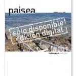 1_solo-disp-ed-dig