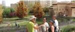 2011-09-07_sagrera_paisea