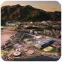 2011-09-14_p olimpico rio_f