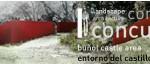 2011-10-11_galeria_concurso paisea_cast