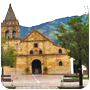 Concurso recuperación espacio público centro histórico de Pamplona