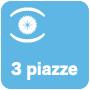 2011-11-11_3 piazze_paisea_f