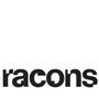 2011-11-21 racons_paisea_f