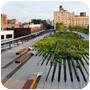 google street view ahora se pasea por High Line