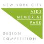NYCity AIDS Memorial Park